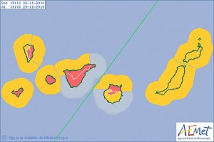Aemet-vientos-Canarias-viernes-noviembre_EDIIMA20141128_0116_5