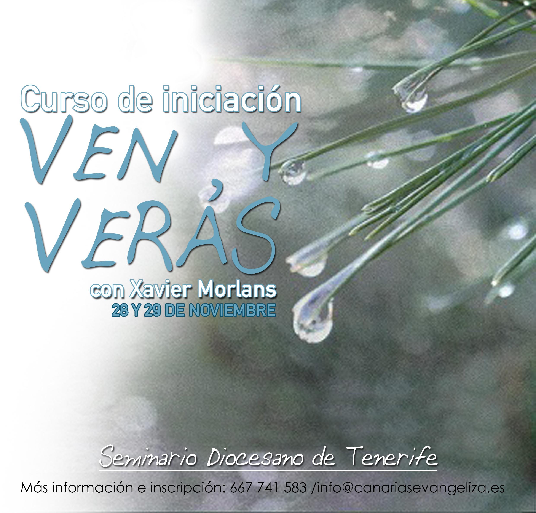VenYVeras3