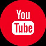 r_youtube2