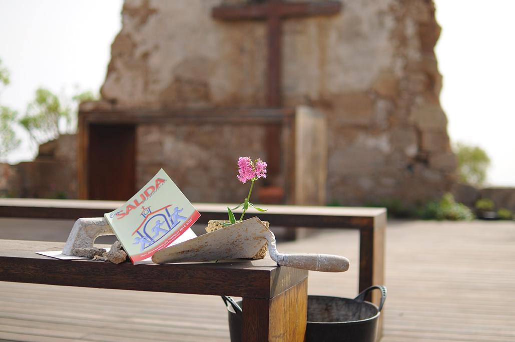 IV Jornadas de Nueva Evangelización